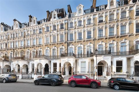 2 bedroom flat for sale - Redcliffe Square, London, SW10