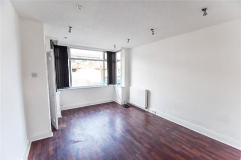 2 bedroom terraced house for sale - Stanhorne Avenue, Manchester, Greater Manchester, M8