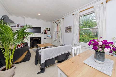2 bedroom semi-detached house for sale - Ravenscourt Gardens, Hammersmith W6