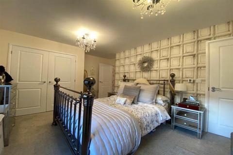 2 bedroom ground floor flat for sale - Campion Close, Ashford, Kent
