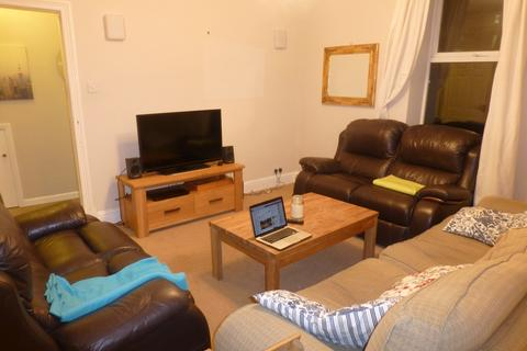3 bedroom end of terrace house to rent - Ancrum Street, Spital Tongues, Newcastle upon Tyne NE2