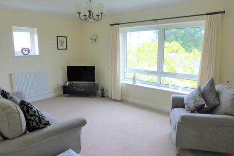 2 bedroom flat to rent - 101 The Park, Cheltenham GL50