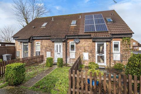 1 bedroom terraced house for sale - Thatcham, Berkshire, RG19