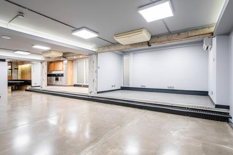 Office to rent - Charlotte Road, Old Street, Shoreditch, London, EC2A