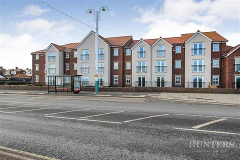 2 bedroom flat - Bay Court, Seaburn, Sunderland, SR6 8BB