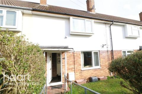 House share to rent - Sacombe Road, Hemel Hempstead
