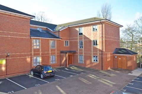 1 bedroom apartment for sale - Longley House, College Mews