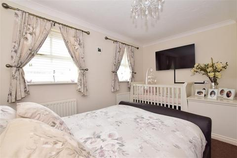 2 bedroom terraced house for sale - Munro Court, Wickford, Essex