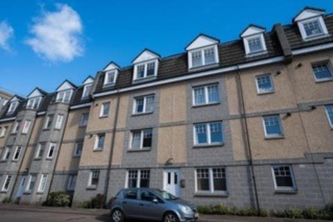 2 bedroom flat to rent - Candlemakers Lane, City Centre, Aberdeen, AB25 1DF