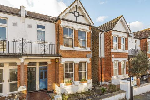 2 bedroom flat for sale - Davis Road, Acton