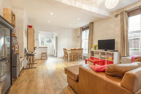 2 bedroom flat for sale - Davis Road, Acton