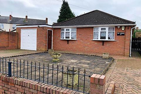 2 bedroom detached bungalow for sale - Lye - Morvale Street
