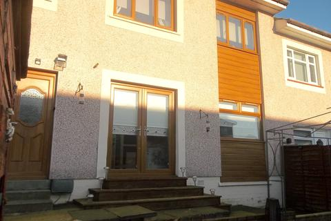 3 bedroom terraced house for sale - Airdire ML6