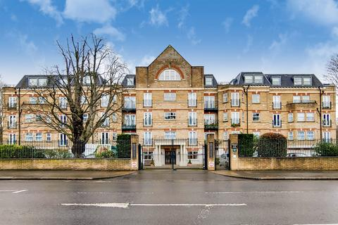 2 bedroom flat for sale - Bryant Court, 278 The Vale, Acton, London, W3