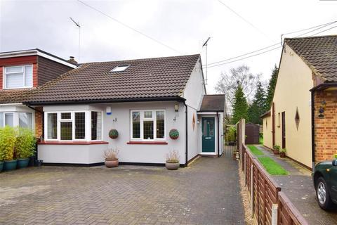 2 bedroom bungalow for sale - Mill Lane, Ramsden Heath, Billericay, Essex
