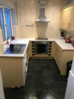 3 bedroom terraced house to rent - Dilston Road, Newcastle upon Tyne
