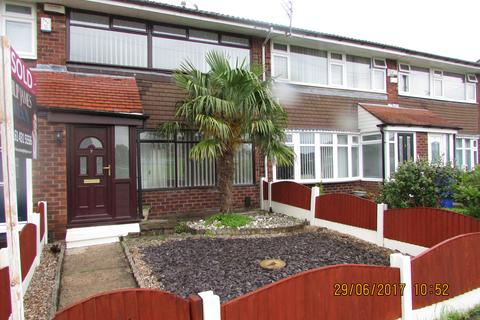 3 bedroom mews to rent - Whittles Walk, Denton, Manchester M34 6JN