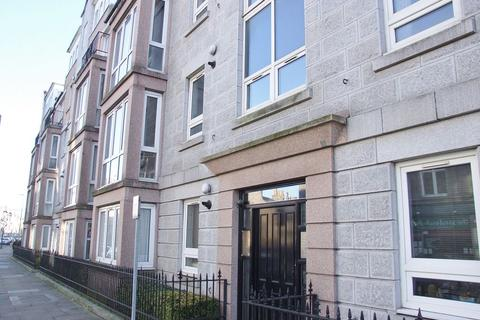 2 bedroom flat to rent - Union Grove, Aberdeen, AB10 6SN