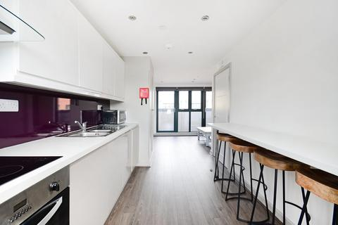 5 bedroom house share to rent - 30 Dun Street, Kelham Island, Sheffield, S3 8SL
