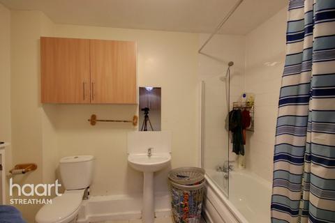 2 bedroom flat for sale - London Road, London