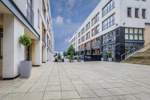 2 bedroom apartment to rent - The Postbox, Upper Marshall Street