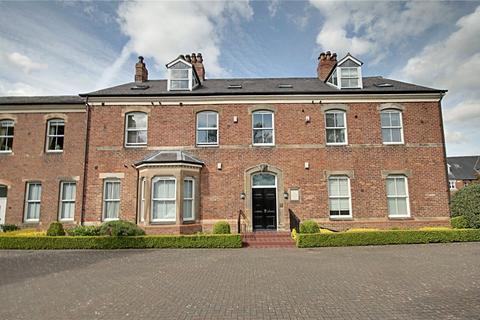 3 bedroom flat for sale - Ropner Gardens, Middleton St. George