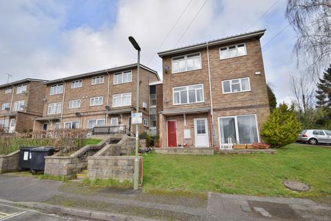 2 bedroom flat to rent - Stanmore
