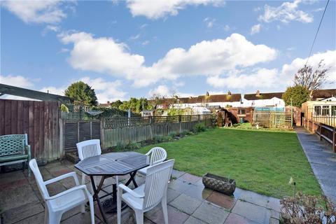 3 bedroom terraced house for sale - Riversdale Road, Ashford, Kent