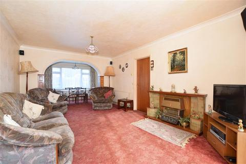 3 bedroom terraced house for sale - Riversdale Road, Ashford, Kent