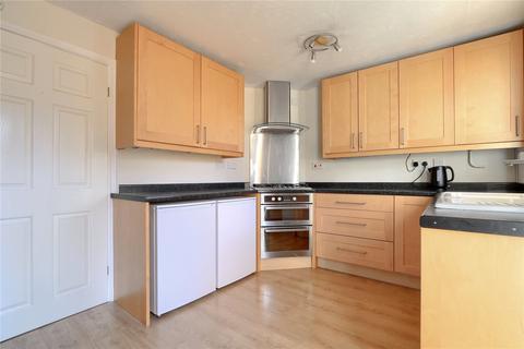 2 bedroom semi-detached house for sale - Westray, Marton