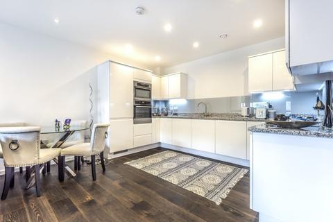 2 bedroom flat to rent - Boundries Road London SW12