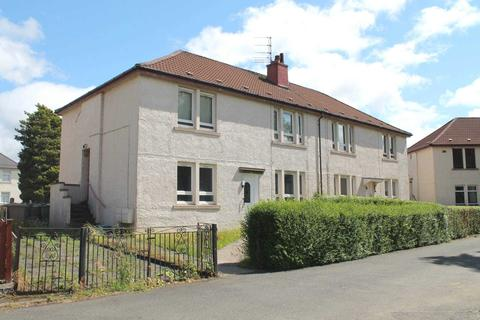 2 bedroom flat to rent - Whitehaugh Ave, Paisley, PA1 3SP