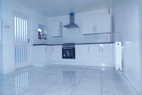 2 bedroom terraced house for sale - Sycamore Street, Ashington, Northumberland, NE63 0QB