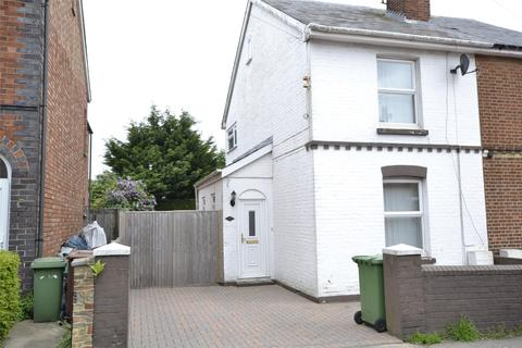 3 bedroom terraced house to rent - High Brooms Road, TUNBRIDGE WELLS, Kent, TN4