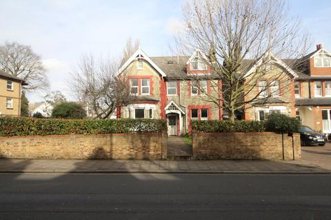 1 bedroom flat to rent - Bedford Hill, Balham, London, SW12