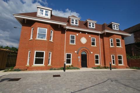 2 bedroom flat for sale - Ashmere Avenue Beckenham BR3