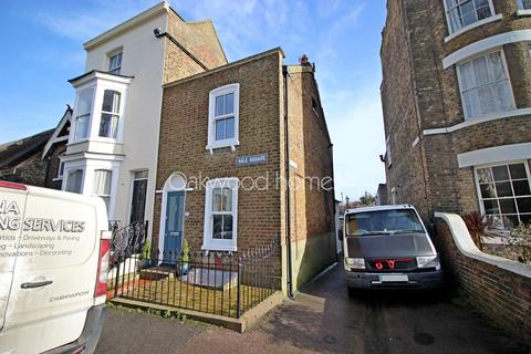 3 bedroom semi-detached house for sale - Vale Square