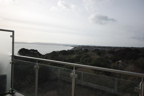 2 bedroom apartment for sale - West Cliff Road, Bournemouth BH2