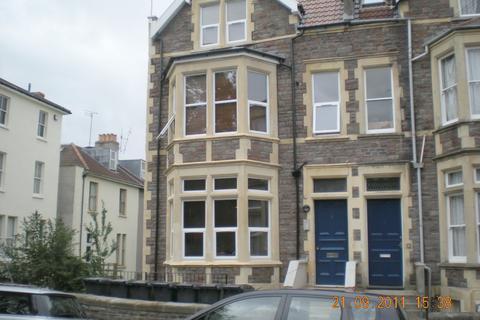 Studio to rent - Aberdeen Rd, Redland, Bristol BS6