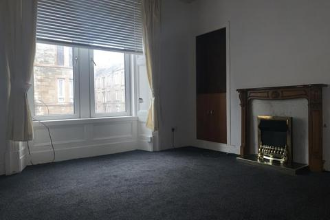 1 bedroom flat to rent - 1/4, 185 Strathmartine Road, Dundee, DD3 8BL
