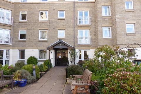 2 bedroom flat to rent - 410 Knights Court, 1 North William Street, Perth PH15NB