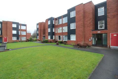 2 bedroom flat for sale - Blackmoor Court, Alwoodley, Leeds, LS17 7RS