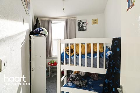 2 bedroom flat for sale - Whitehorse Road, CROYDON