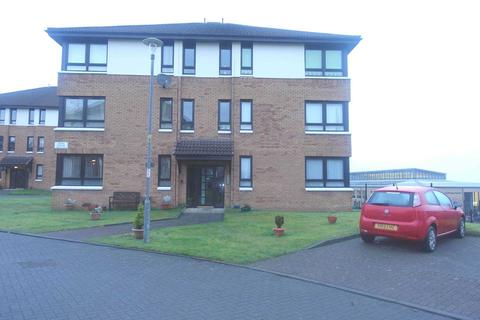 2 bedroom flat to rent - Kings View, Glasgow