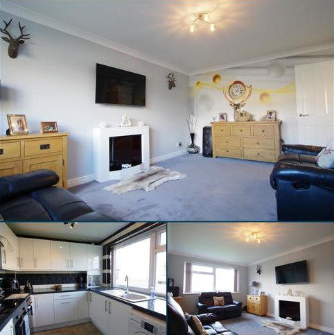2 bedroom apartment for sale - Magdalen Court, Hedon HU12