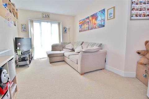 2 bedroom apartment for sale - Mansfield Court, Sanditon Way, Broadwater, West Sussex, BN14
