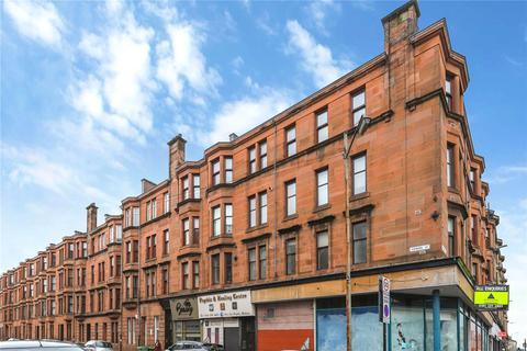 2 bedroom house for sale - Flat 3/2, 2 Hayburn Street, Glasgow, G11