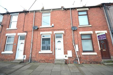 3 bedroom terraced house to rent - Frederick Street, Durham, DH7