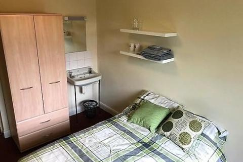 1 bedroom flat for sale - Demesne Road, Manchester, Greater Manchester, M16 8PH