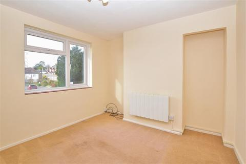 1 bedroom flat for sale - Rivermead, Pulborough, West Sussex